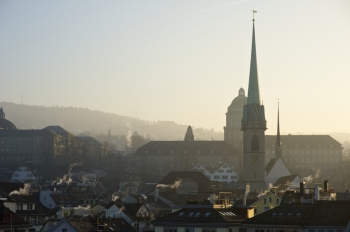 christian dawn small
