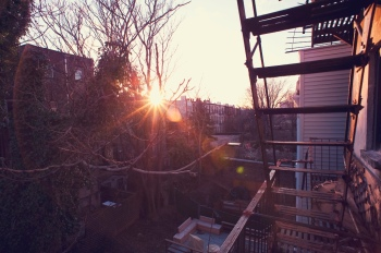Sunset bri small